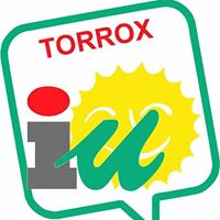 Izquierda Unida pedirá la reprobación del alcalde de Torrox por su polémicas declaraciones