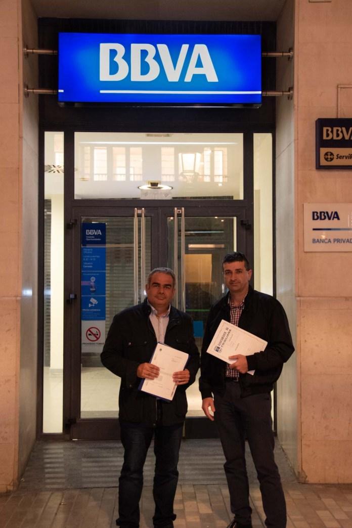 El Ayuntamiento de Frigiliana alcanza la deuda cero