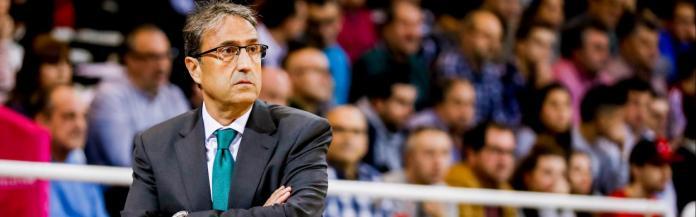 El entrenador del Unicaja Luis Casimiro inaugurará el ciclo de clínics para entrenadores el próximo 3 de diciembre, a las 21:00 horas, en el pabellón de Los Guindos. Se trata de una actividad promovida por la Delegación Provincial en Málaga de la Federación Andaluza de Baloncesto (FAB) y el Unicaja Baloncesto para promover la figura del entrenador de formación.