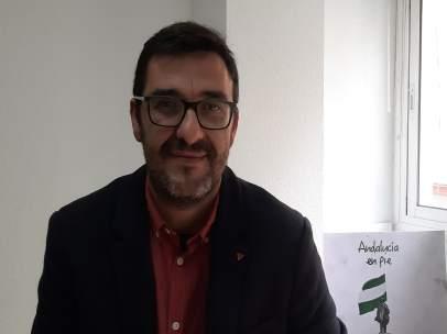 Guzmàn Ahumada exigirá explicaciones por «la falta de asistencia médica en el municipio de Almáchar»