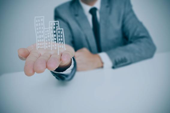 ¿Cuáles son las ventajas de la administración de fincas?