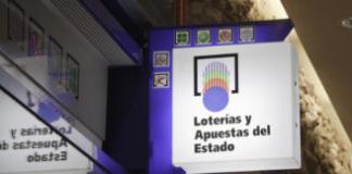 Está dotado con 600.000 euros al número, ha tocado en Málaga
