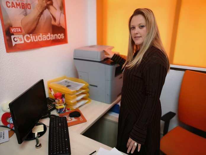 Ciudadanos Rincón reclama una campaña de sensibilización sobre el autismo