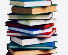 Más de 105.000 escolares malagueños de Educación Primaria recibirán libros de texto nuevos el próximo curso 2019/20