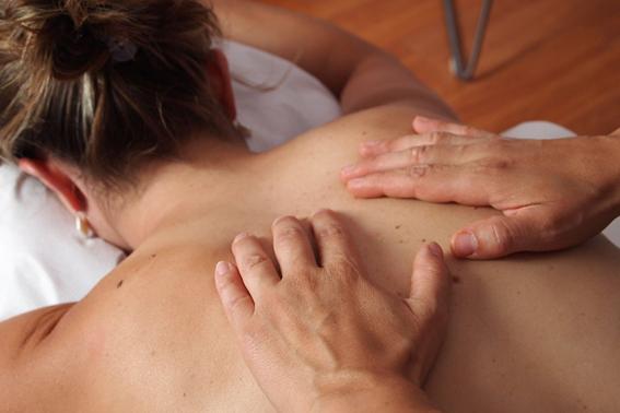 La fisioterapia es una disciplina, rama de la medicina, que se encarga de la correcta función de los sistemas del cuerpo.