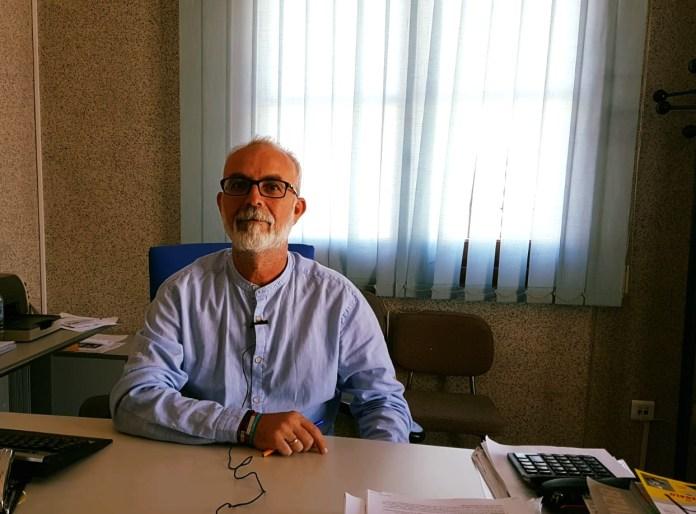 Adjudicadas las adquisiciones de los nuevos vehículos de limpieza de Nerja