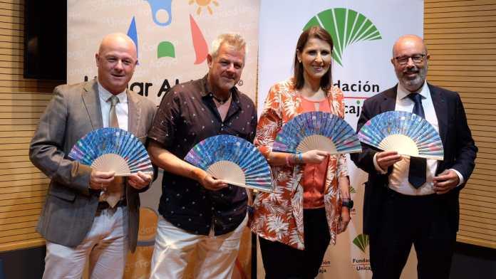 Málaga es la provincia líder en España en el Programa de Acogimientos de Urgencia de menores