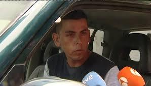"""El novio de Dana Leonte desmiente que se haya fugado e intentado suicidar: """"Estoy bien"""""""