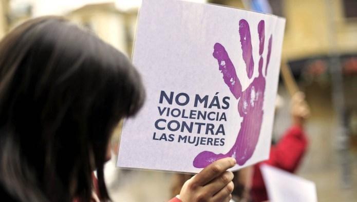Mil mujeres asesinadas por violencia de género en los últimos dieciséis años