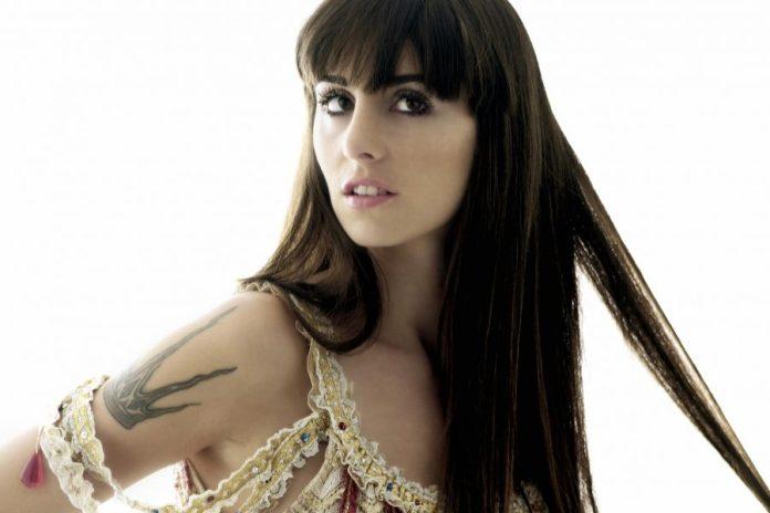Mala Rodríguez actuará en la feria de Vélez-Málaga