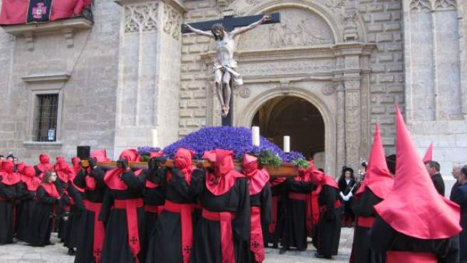 La Conferencia Episcopal Española llama a suprimir las procesiones de Semana Santa en toda España por el coronavirus