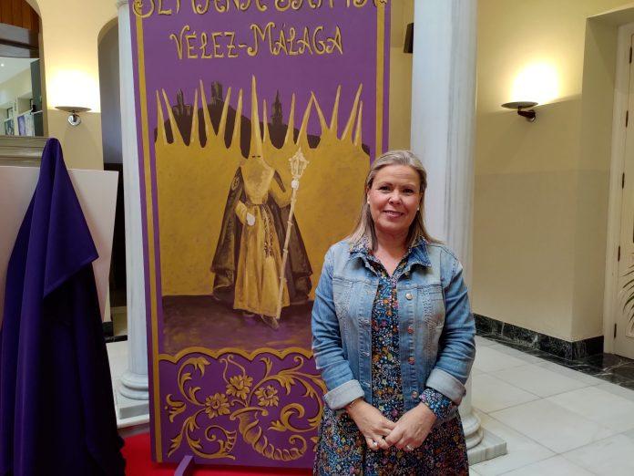 Vélez-Málaga acoge una nueva edición del tradicional desfile de tronillos