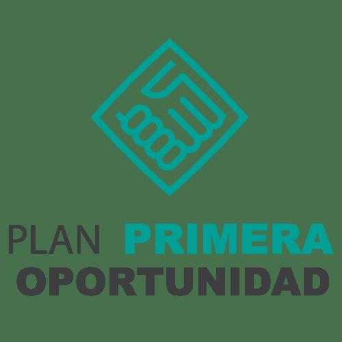 La Diputación flexibilizará las condiciones de sus subvenciones a empresas para la contratación de trabajadores