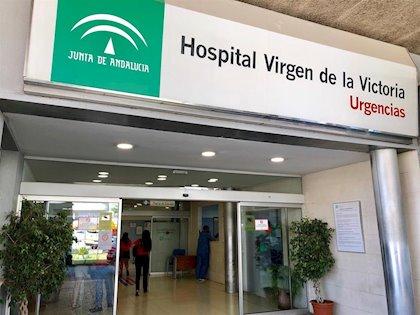 Málaga registra 4 nuevas muertes por coronavirus y ya se elevan a 10