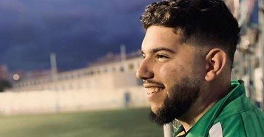 Fallece en Málaga un joven de 21 años con coronavirus y patologías previas, octavo caso en Andalucía