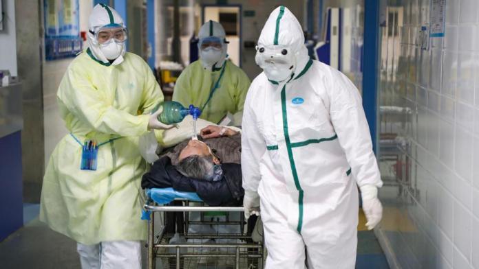 Ligero repunte en contagios y muertes en Andalucía: 289 nuevos positivos y 29 fallecimientos más