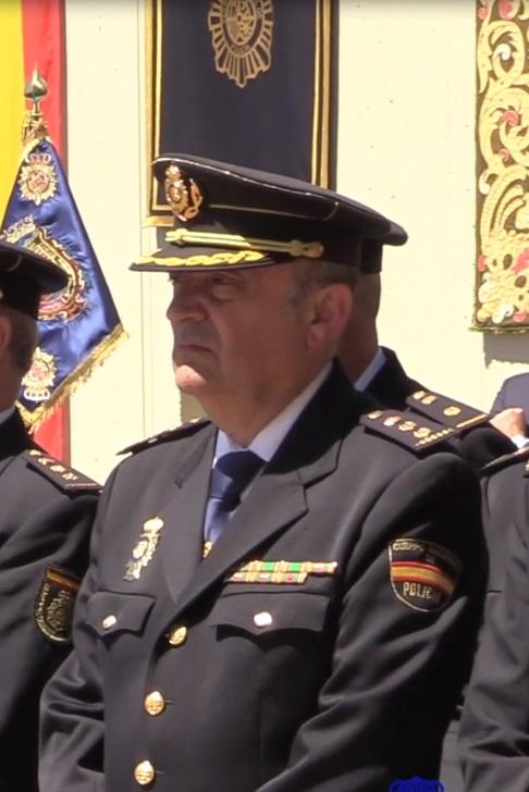 Ángel Barros