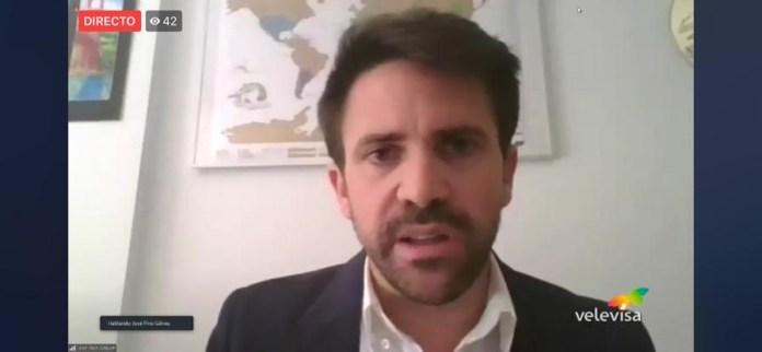 PSOE y GIPMTM votan en contra de la propuesta de gobierno de concentración de Andalucía por Sí