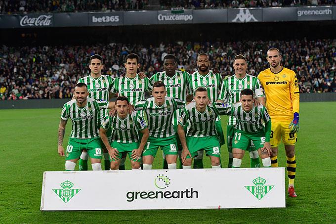 Nueve equipos de fútbol andaluces  se unen al plan 'Cruz Roja Responde' frente al COVID-19