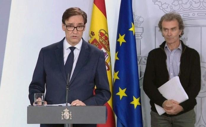 Málaga y Granada pasarán a la Fase 1 de la desescalada el próximo lunes 18 de mayo