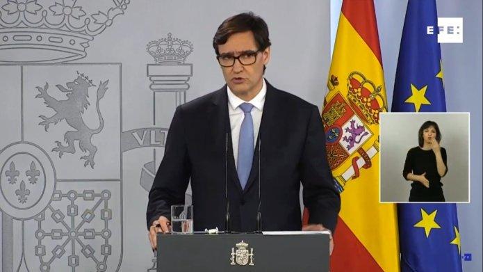 Málaga no pasa a la Fase 2 de la desescalada