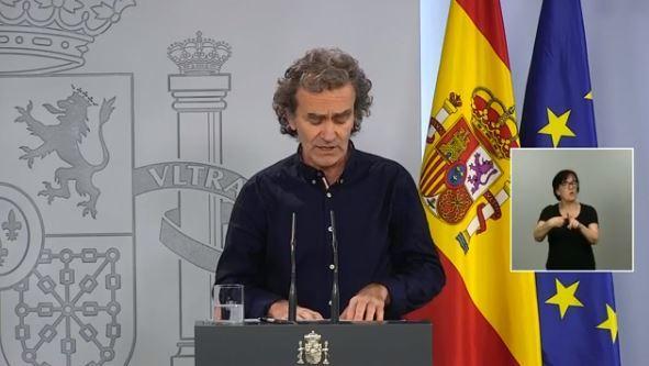 Málaga avanza en la desescalada y pasa a la fase 2