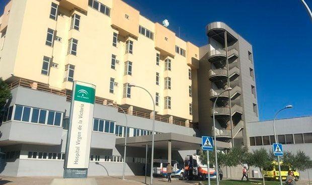 Andalucía suma dos fallecidos y ocho casos por PCR en una jornada en la que supera los 14.000 curados