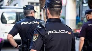 Detenido en Málaga un hombre de 39 años que estafó a su madre más de 1.000 euros con una tarjeta bancaria
