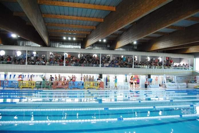 El Ayuntamiento de Vélez-Málaga no convocará campamentos de verano ni actividades deportivas estivales por motivos de seguridad