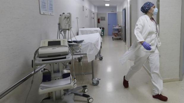 Sanidad informa de 157 nuevos casos de coronavirus en las últimas 24 horas concentrados en Aragón, Madrid y Andalucía