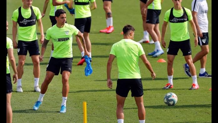 """Renato Santos: """"Solo habrá tiempo para enfocarte en el siguiente partido"""""""