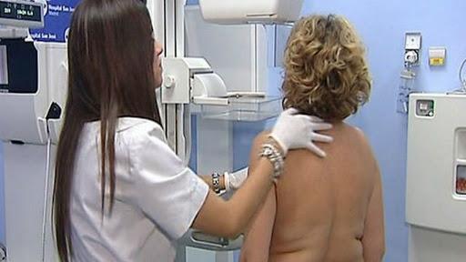 Los expertos alertan del aumento de casos de cáncer por no acudir a revisiones por miedo al coronavirus