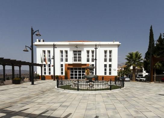El Ayuntamiento de Periana pide el confinamiento voluntario a sus vecinos tras 15 casos de Covid19 activos