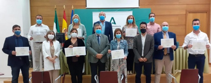 Expertos ultiman la Campaña de la Vacuna de la Gripe 2020-2021 que arranca a mediados de octubre