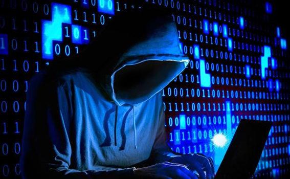 Dark Web-Juegos de azar: una relación más estrecha de lo que se pensaba