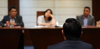 El Consejo General del Poder Judicial ha situado en su estudio anual sobre la actividad de los órganos judiciales a Andalucía como la comunidad autónoma de España que mayor porcentaje de juicios sobre delitos leves resuelve por la vía rápida.