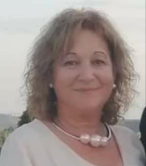 Fallece la segunda teniente de Alcalde de Cómpeta a causa de la Covid19