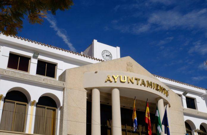 El Ayuntamiento de Rincón de la Victoria implanta el servicio de cita previa por la Covid19