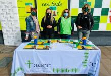 AECC Rincón de la Victoria