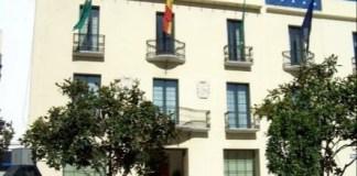 Bronca entre Gobierno y Oposición en Vélez-Málaga por un Pleno