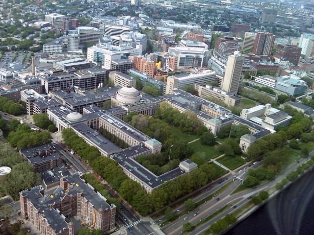 MIT_Main_Campus_Aerial (1)