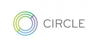 circle-bitcoin-payment-service