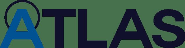 atlas-logo-33ff519770b444633109695c1750e4fc