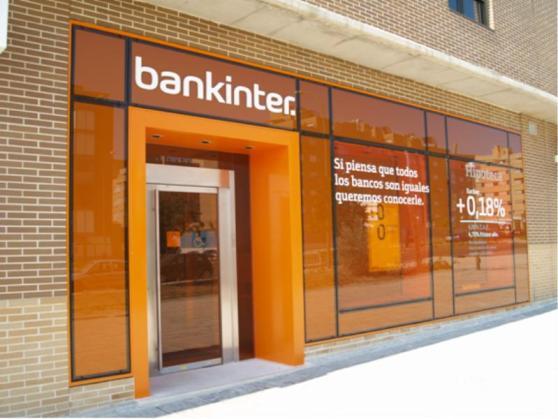 Bankinter-hipotecas