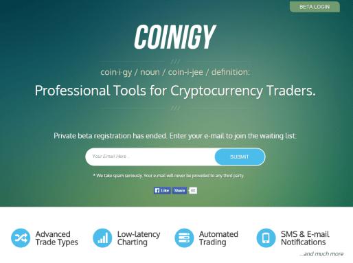 coinigy-main