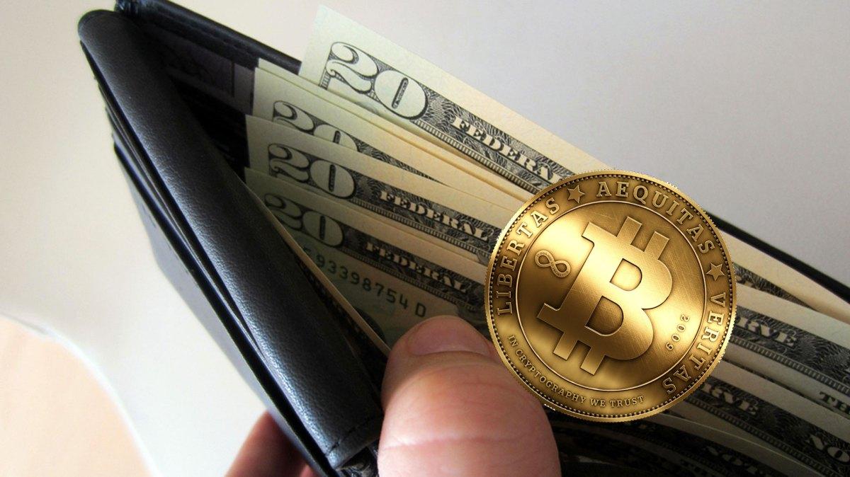 Los 5 mejores monederos Bitcoin para usar en el 2016