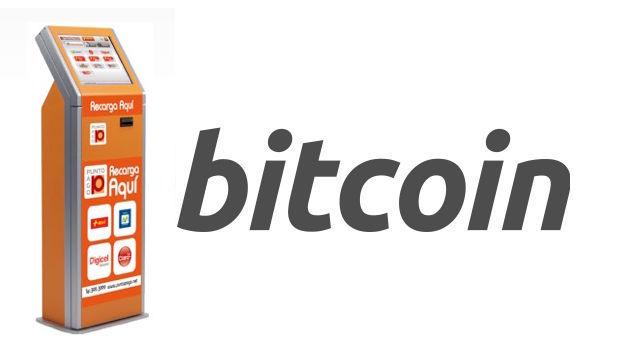 Se puede comprar Bitcoin en 300 cajeros de Punto-Pago en Colombia