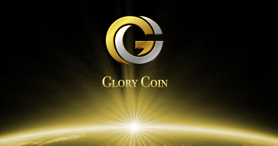 Conozca Glory Coin, la criptomoneda que promete revolucionar el ecosistema monetario