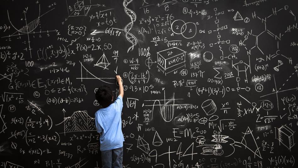 Cómo dos matemáticos dan una nueva mirada a los cálculos de Satoshi