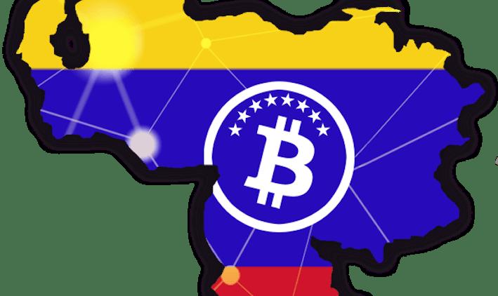 SurBitcoin anuncia que abrirá nuevas cuentas bancarias en Venezuela para retomar operaciones